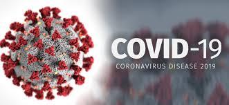 OBAVIJEST O PRIVREMENOM NAČINU RADA SA STRANKAMA U VEZI SUZBIJANJA NASTANKA I ŠIRENJA VIRUSA COVID-19 (KORONA VIRUS)